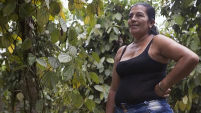 Consigli per uscire con una donna colombiana