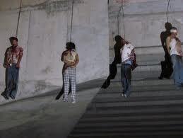 prostitutas en puente genil violencia de genero prostitutas